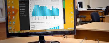 avast premier 2015 review pc antivirus software