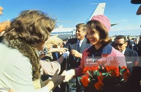 Jackie Halloween Costume Jackie Kennedy Onassis Photos Images