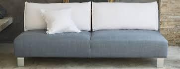designers guild sofa lino sofa designers guild