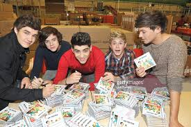 amazon black friday week one direction launch new album and black friday deals week