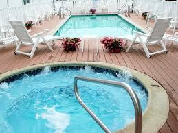 ocean city nj vacation rental u2013 875 plymouth place unit 19