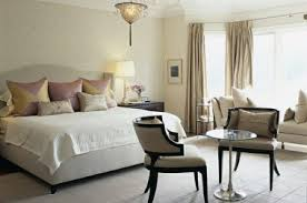 bedroom sitting chairs treat yourself to a bedroom sitting area designing saratoga a