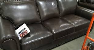 Abbyson Living Leather Sofa Living Room Abbyson Living Sectional Sofas Favored Abbyson