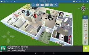 home design 3d iphone app free our favourite home design apps en articles 3d home design app home