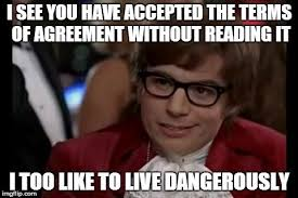 Contract Law Meme - pretty contract law meme agreement meme bing images kayak wallpaper