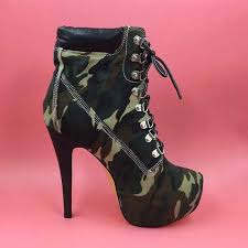 womens tactical boots australia winter boots canvas camouflage shoes tactical boots