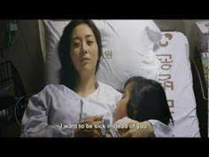 wedding dress eng sub we got married episode 204 subs kshownow korean shows