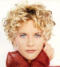 short haircuts for fine curly hair fine curly hairstyles gallery 2017