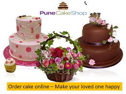 online cake ordering birthday cake order online celebration punecakeshop online cake