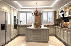 Lighting Idea For Kitchen Kitchen Ceiling Ideas Modern Kitchen 2017