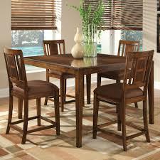 stunning standard furniture dining room sets gallery home design