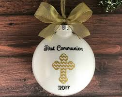 1st communion gifts 1st communion gift etsy
