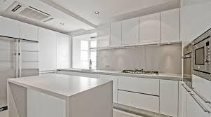 Hong Kong Home Decor Design Co Limited Splendid Design Ideas Kitchen Hk Kitchen Cabinet Design Hong Kong