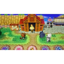 Animal Crossing Happy Home Designer Tips by Animal Crossing Amiibo Festival Wii U Walmart Com