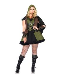 Size Womens Halloween Costumes 230 Costumes Halloween Images Costumes