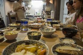 cours de cuisine epinal un cour de cuisine simple photo savourez un cours de cuisine avec