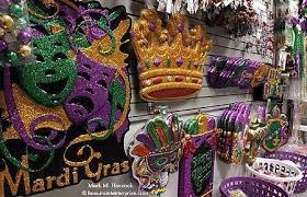 mardi gras shop the mardi gras store home