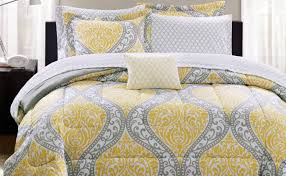 bedding set riveting cheap bedding sets for baby outstanding