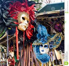 carnival masks for sale venetian mask on sale in venice editorial photography image of