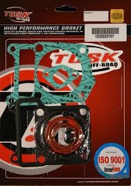 ttr 125 head motorcycle parts ebay