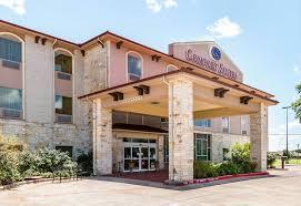 Comfort Suites Omaha Ne Comfort Suites Granbury 2017 Room Prices Deals U0026 Reviews Expedia