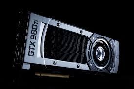 pubg 980 ti introducing the geforce gtx 980 ti play the future geforce