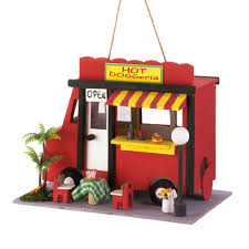 wholesale birdhouse now available at wholesale central items 1 40