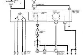 for a 1995 nissan hardbody truck wiring diagram petaluma