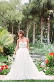 photo gallery u2013 eden gardens weddings
