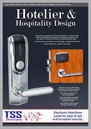 hotelier u0026 hospitality design august 2017 by jet digital media