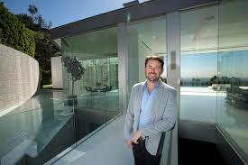 world u0027s priciest home o c designer creates a plan for 500