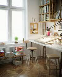 Ebay Esszimmer Komplett Schöne Esszimmer Jtleigh Com Hausgestaltung Ideen