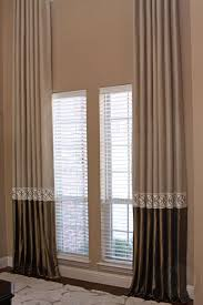 Drapery Ideas by Pictures Of Custom Drapes And Curtains Business For Curtains