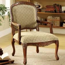 Classic Armchairs Armchairs You U0027ll Love Wayfair