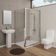 Bathroom Ensuite Ideas En Suite Bathroom Pleasing Decoration Ideas Ambercombe Com