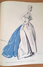 femina 1951 dior 326x504 jpg