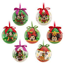 new disney store arrivals and sales for december 4 2012 76 items