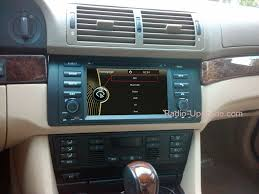 bmw x5 radio upgrade on bmw images tractor service and repair