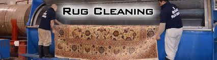 Clean Area Rugs Rug Clean Area Rugs Rugs Nyc Manhattan New York