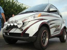 hellaflush smart car smart car hawaii smart u0026 electric cars 2017 2018