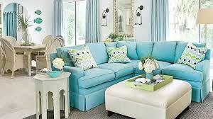 living room beach theme beach themed living room on a budget beach house dining room tables