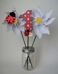 best 25 ladybug party centerpieces ideas on pinterest ladybug