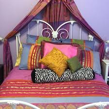 bombay bedding find more teen girls bedding decor from bombay kids betsy