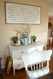 best 25 dining room quotes ideas on pinterest rustic kitchen