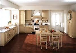 Kitchen Cabinet Design Software Free Cabinet Design Software Review Free Kitchen Cabinet Design