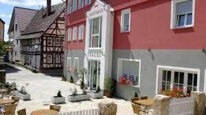 Graf Eberhard Bad Urach Gasthaus Traube In Dettingen An Der Erms U2022 Holidaycheck Baden
