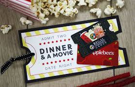 great date night gift basket 72 about remodel home design modern