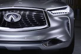 infiniti nissan 2016 infiniti plans vc t engine with variable compression ratio