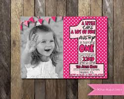 printable first birthday minnie mouse invitation mickey mouse