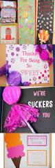 teacher appreciation ideas gifts doors themes u0026 more crazy